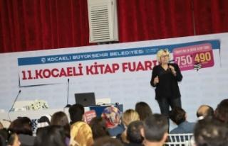 """""""Türkiye'de kaçırılan çocukların sayısı..."""
