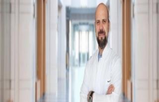 Beyin kanseri erkekleri daha çok etkiliyor