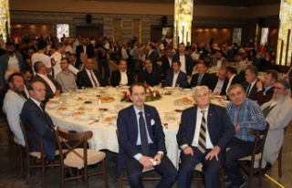 Erbakan: Siyonizmi Türkiye'den sileceğiz