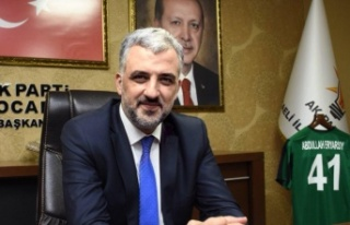 Eryarsoy'un siyaset kararı