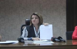 Hürriyet: Belediye akraba cennetine dönmüş