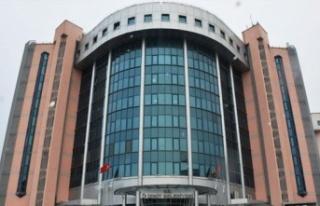 İzmit Belediyesi'nde yetki Tüm Bel-Sen'in