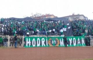 Kocaelispor, Yeni Çorumspor'u evinde yendi:...