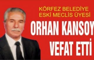 MHP'li Meclis üyesi hayatını kaybetti