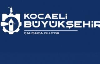 Mustafa Altay Büyükşehir'e, Alaattin Alkaç...