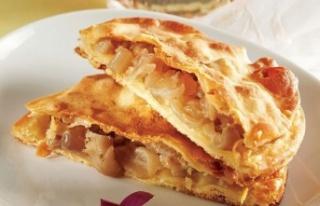 Osmanlı'nın en özel Ramazan lezzeti: Paça...