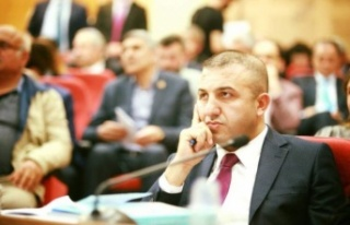 Taşdemir: Seçim tekrarlanırsa CHP olarak seçime...
