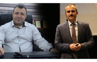 """""""Çiftçi, Çayırova Belediye Meclisini devre..."""