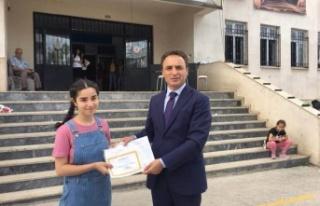 Gebze'de 83 bin Öğrenci tatile çıktı