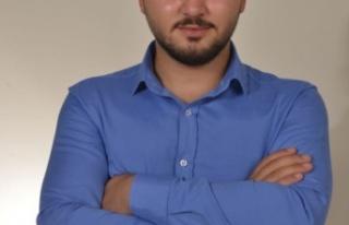 Erçel; Hedef 1 milyon Konut Satışı