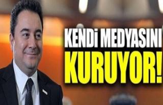 Gül'den ve Babacan'dan Fehmi Koru'ya...