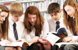 Özel Okulların Sayısı Artışta