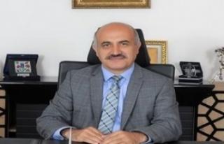 Bayrampaşa Kaymakamı Osman Aslan Canbaba, Karamürsel...