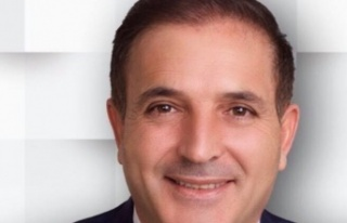 CHP'li Meclis üyesi hastanelik oldu