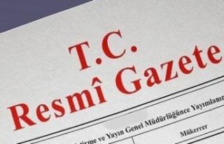 Kocaeli'de iki firmaya iş yapma yasağı