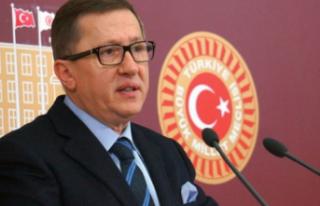 Lütfü Türkkan, bütün gün Gebze'de olacak