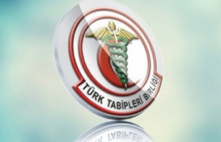 TTB'den 15 Aile Hekiminin Sözleşmesinin Feshi...