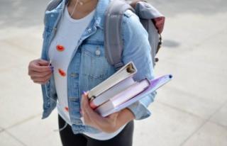 Üniversite Boş Kontenjan Oranı Düştü
