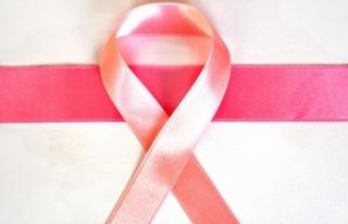 """""""Mamografi Akciğer Röntgeni Kadar Bile Radyasyon..."""