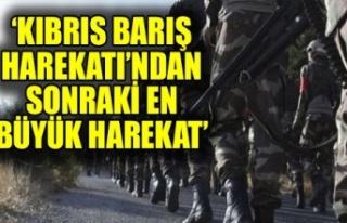 Uzmanlar Barış Pınarı harekatını yorumladı