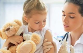 """TTB : """"Grip Aşısı Yok, Halk Sağlığı Tehlikede"""""""