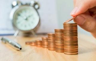 Memurun 100 Lirasının 25 Lirası Vergiye Gidiyor!...