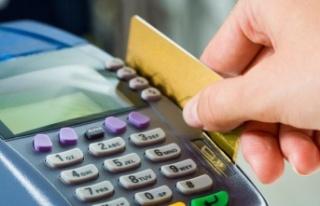 Yurtdışı turlarında Kredi kartı taksidi 6'dan...