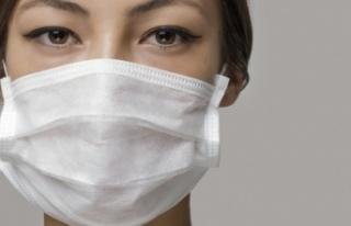Tüketiciler koronavirüsten e-ticaretle korunmayı...