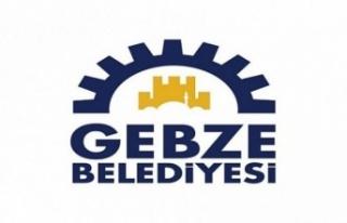 Gebze Belediyesinde 8 müdürün yeri değişti, Yeni...