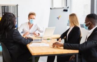 Koronavirüsle mücadelede hava kalitesini korumak...