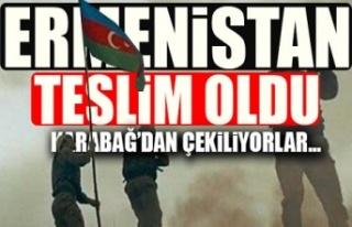 Zafer Azerbaycan'ın...