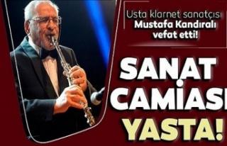 "İzmit Belediyesinden ""Ölümsüz Nefes Mustafa..."