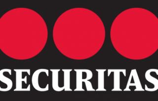 Securitas'tan enerji sektörüne özel teknoloji...