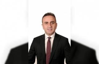 Türkiye Sigorta Birliği Genel Sekreter Yardımcısı...