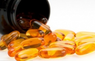 Uzmanlar, aşırı doz D vitamini kullanımına karşı...