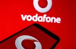 Vodafone Grubu dijital eğitime 20 milyon avroluk...