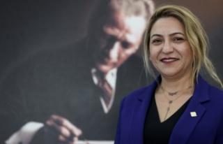 Bahçeşehir Üniversitesi Rektörü Prof. Dr. Karadeniz:...