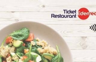 İşverenlere öğle yemeği giderinde yüzde 100'e...