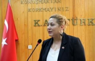 Edirne kent ve sosyal yaşam kültürünün anlatıldığı...