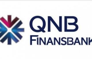 QNB Finansbank'tan kamu çalışanlarına özel...