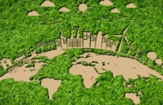 """Zorlu Enerji """"Küresel Sürdürülebilirlik Liderleri""""..."""