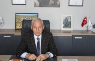 Balkan Rumeli Türkleri Konfederasyonu, AA'nın 101....