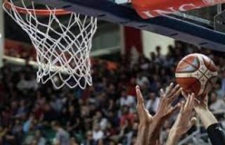 Basketbol: Haftanın programı