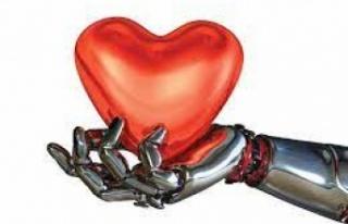 Kireçlenen kalp damarı, Medipol'de şok dalgası...