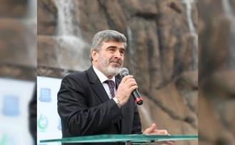 Çakır: Trabzonlulara bir gönderme yok