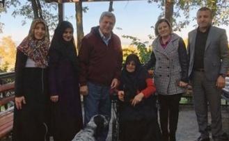Hürriyet, Karaosmanoğlu'na Gitti