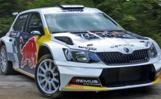 Yağız Avcı Adus Motorsport ile Geri Dönüyor