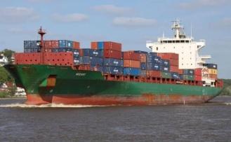 Boden Denizcilik'ten korsanların baskınına uğrayan Türk gemisine ilişkin açıklama: