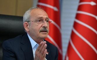 """CHP Genel Başkanı Kılıçdaroğlu: """"Bu ülkeye gerçekten demokrasiyi getireceğiz"""""""
