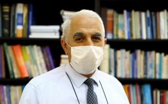 Halk sağlığı uzmanından tam kapanma döneminde hareketsiz yaşamdan uzak durulması tavsiyesi